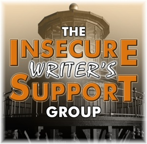 InsecureWritersSupportGroup3