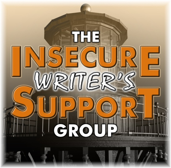 InsecureWritersSupportGroup3.jpg